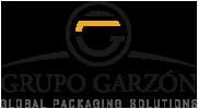 Grupo Garzón