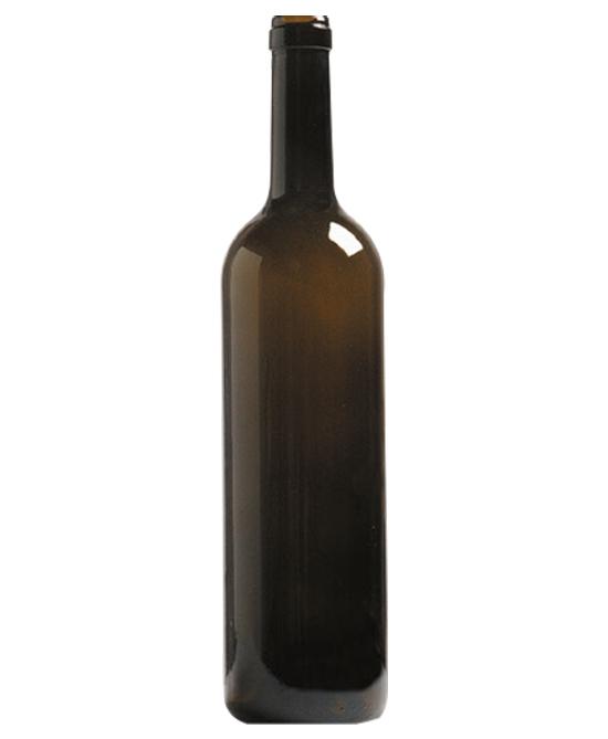 315 Cilíndrica Ligera 75