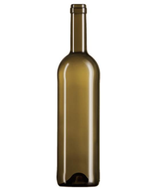 313 Cilíndrica Ligera 75
